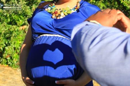 150217 morethanphoto Pregnancy g copy