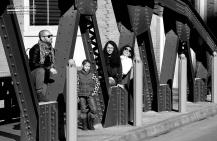 160215 morethanphoto family f